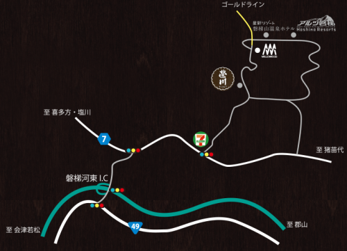 point_map2